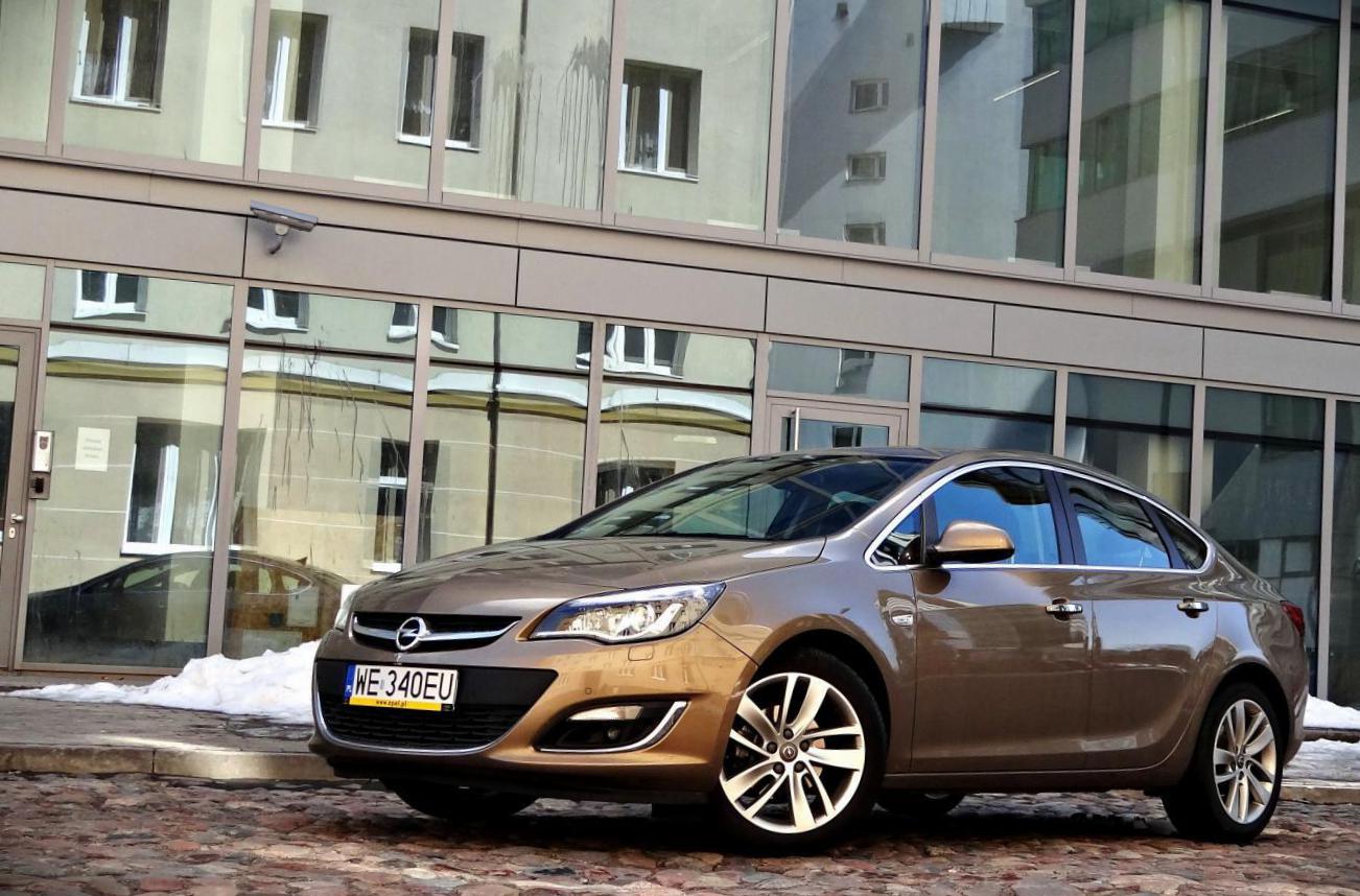 Opel Astra J Sedan Photos And Specs Photo Opel Astra J Sedan Review And 21 Perfect Photos Of Opel Astra J Sedan