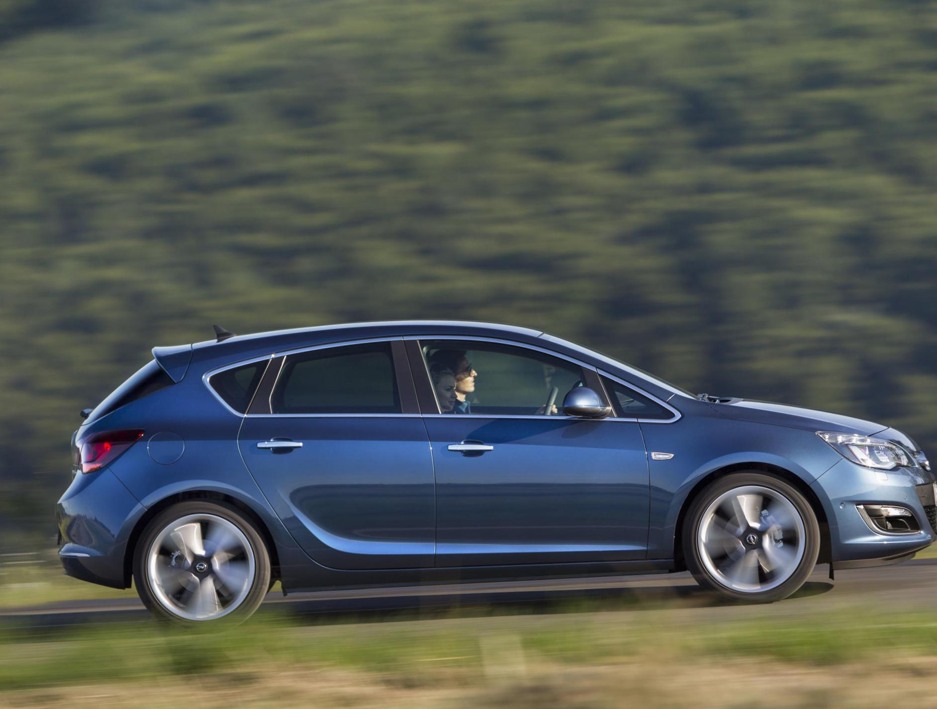 Opel Astra J Hatchback Photos And Specs Photo Opel Astra J Hatchback Parts And 24 Perfect Photos Of Opel Astra J Hatchback