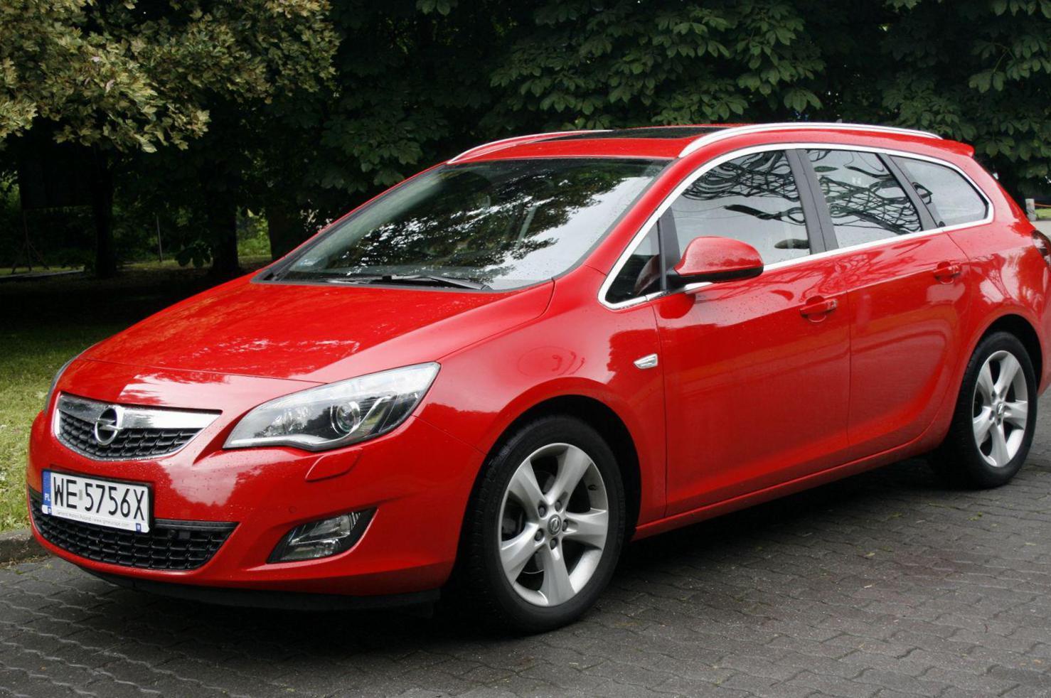 Opel Astra J Sports Tourer Photos And Specs Photo Astra J Sports Tourer Opel Used And 23 Perfect Photos Of Opel Astra J Sports Tourer