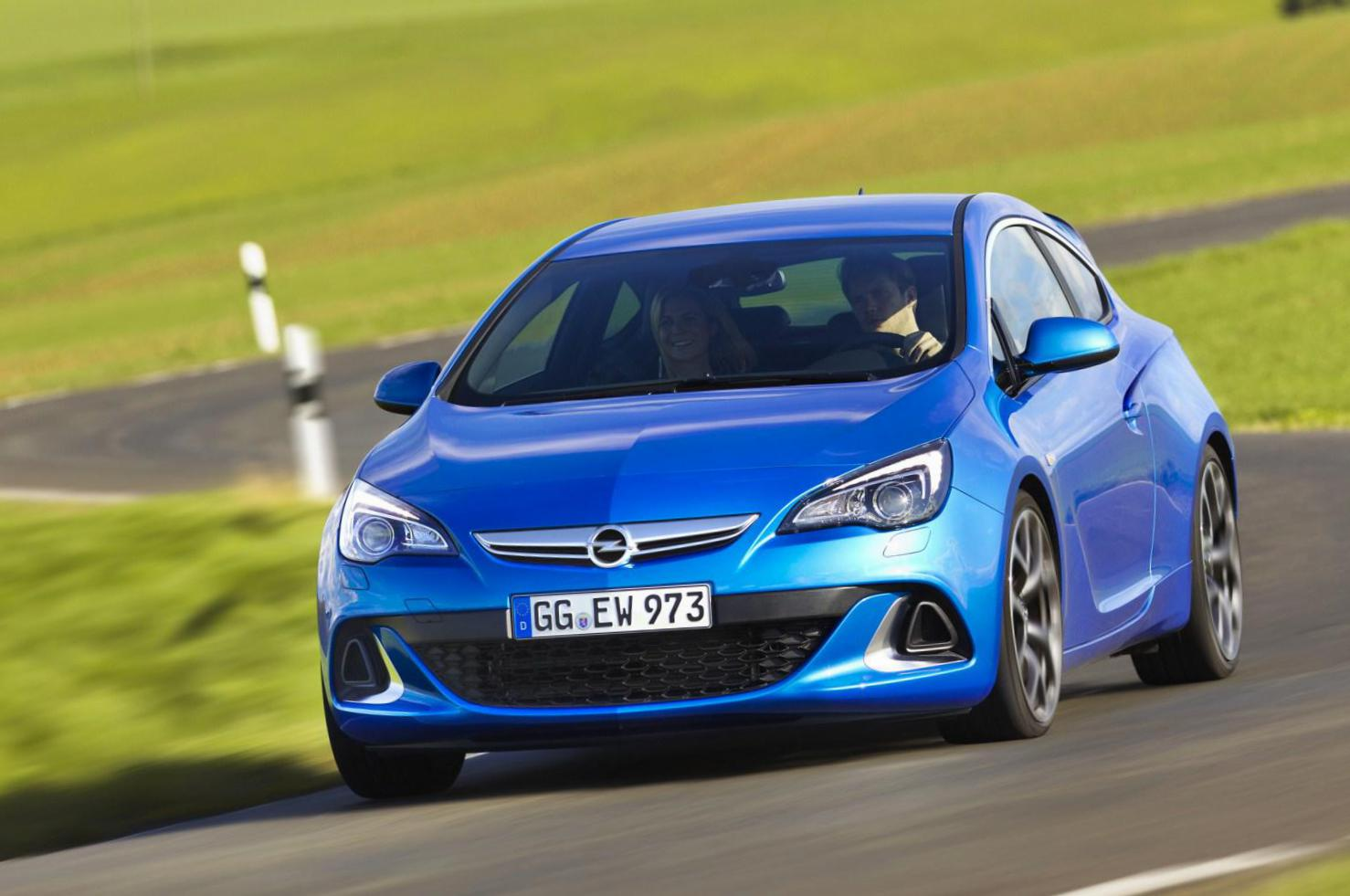 opel astra j opc photos and specs photo opel astra j opc usa and 26 perfect photos of opel. Black Bedroom Furniture Sets. Home Design Ideas