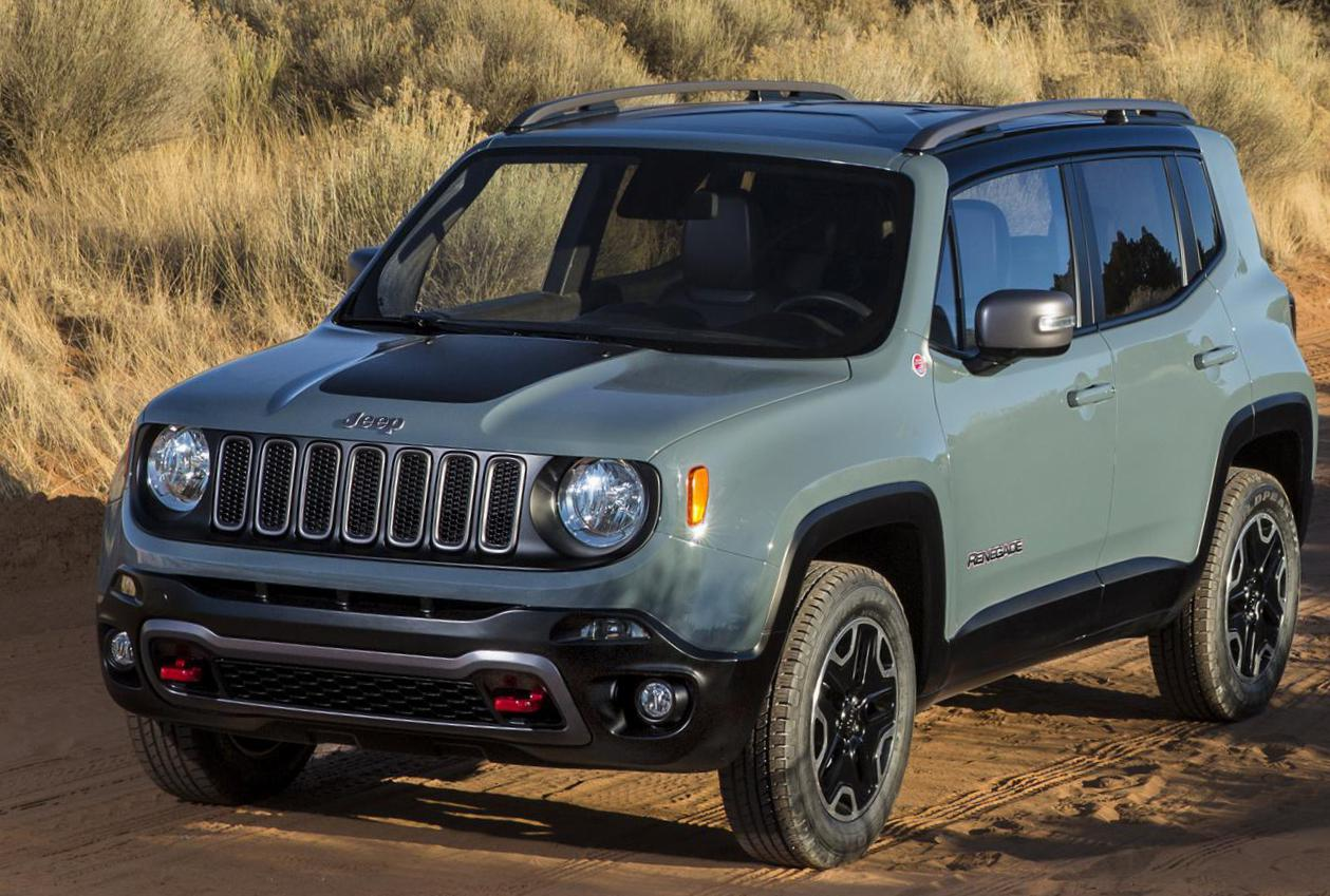 jeep renegade photos and specs photo jeep renegade tuning and 25 perfect photos of jeep renegade. Black Bedroom Furniture Sets. Home Design Ideas