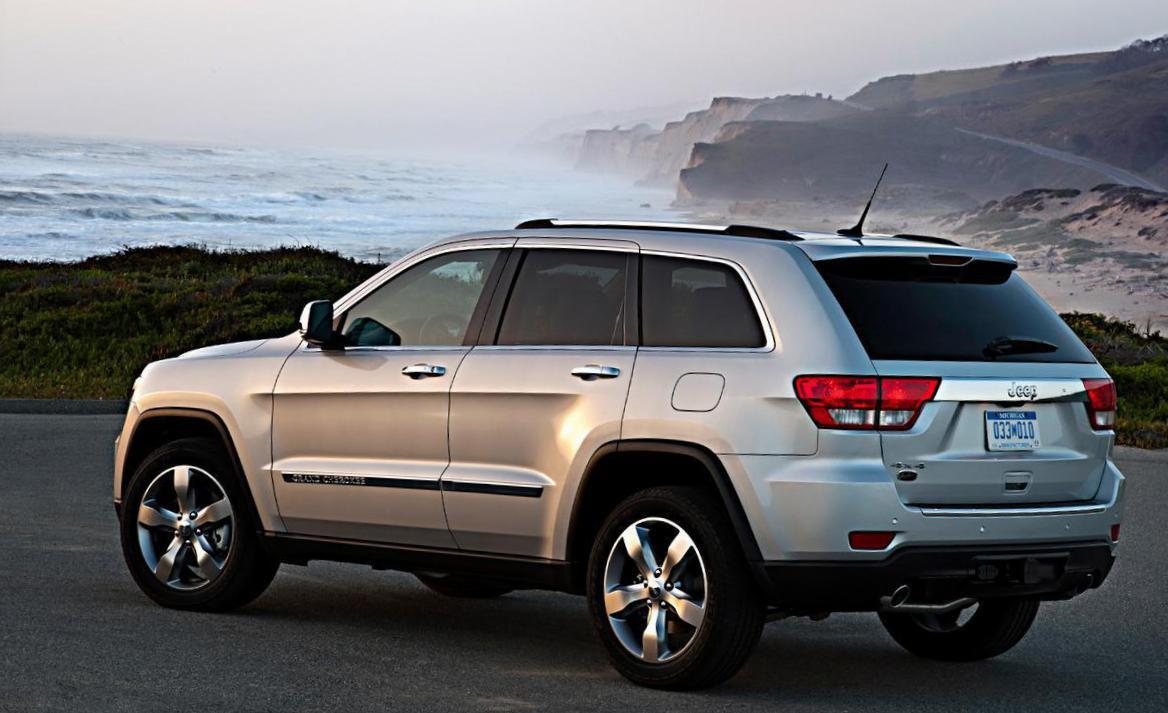 laredo make listings grand year cherokee down jeep available trackhawk mo car lease