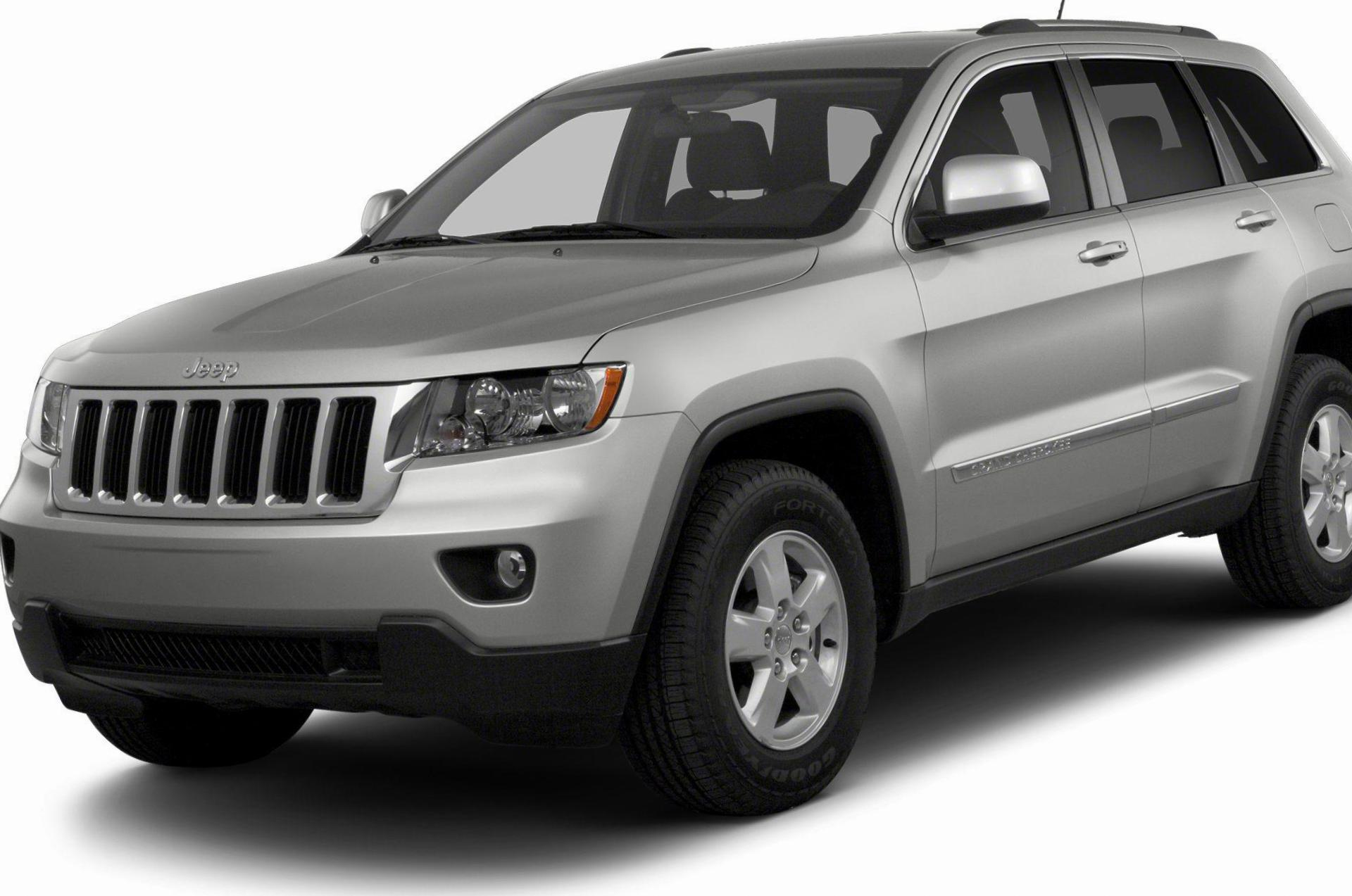 Jeep Grand Cherokee sale minivan