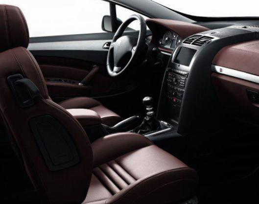 107 3 doors Peugeot review 2006