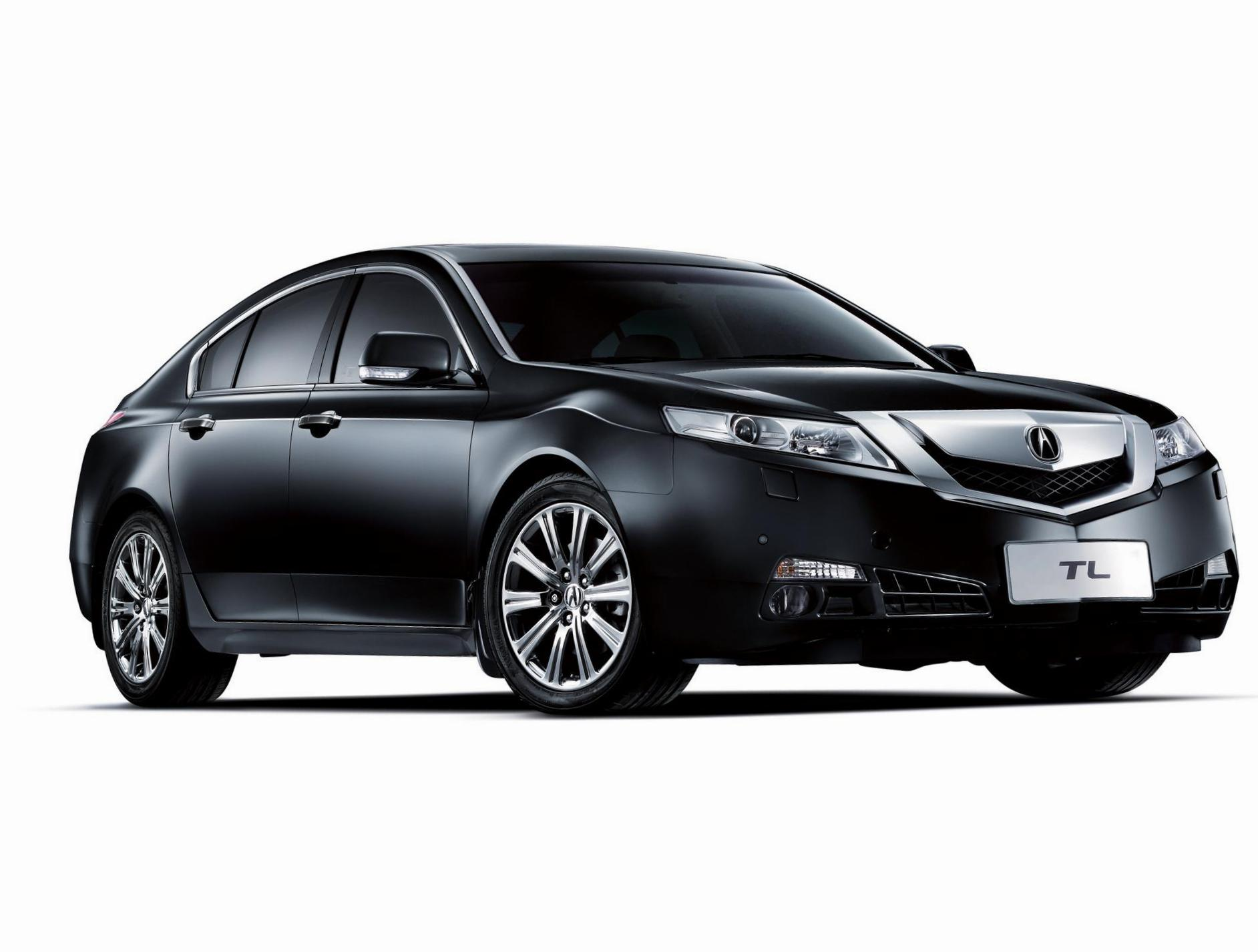 TL Acura approved 2015
