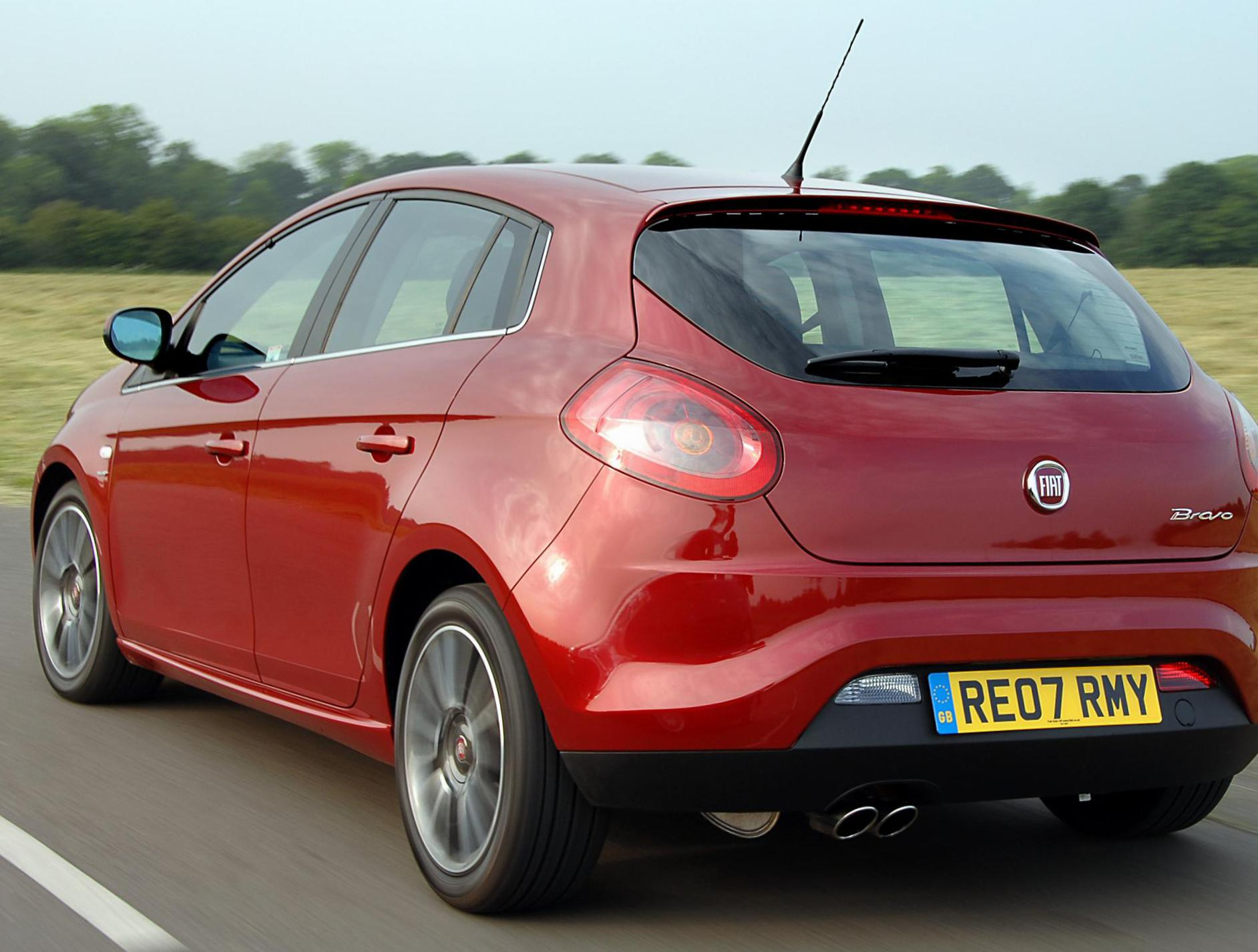 s a review price abarth reviews compromise fiat everything