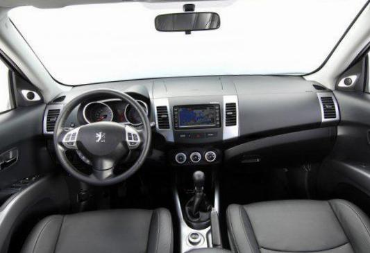 Peugeot 308 3 doors for sale 2013