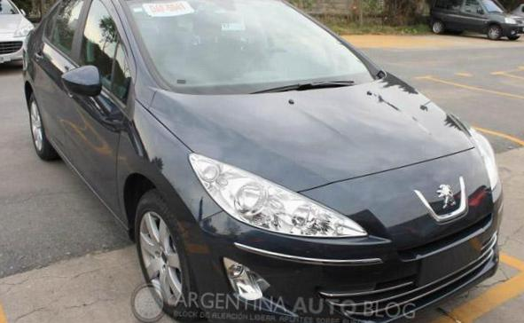 408 Peugeot for sale wagon