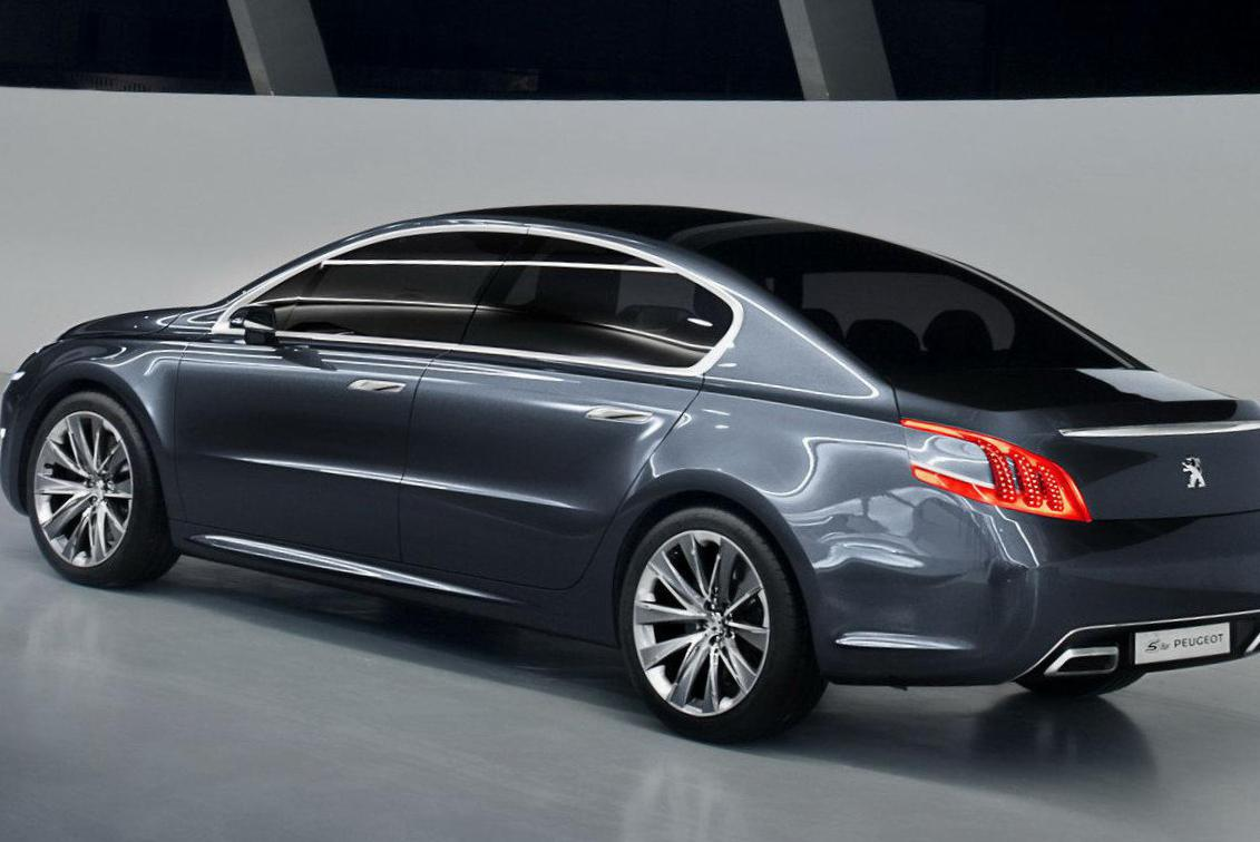 Peugeot 508 Photos And Specs Photo 508 Peugeot Specs And 25 Perfect Photos Of Peugeot 508