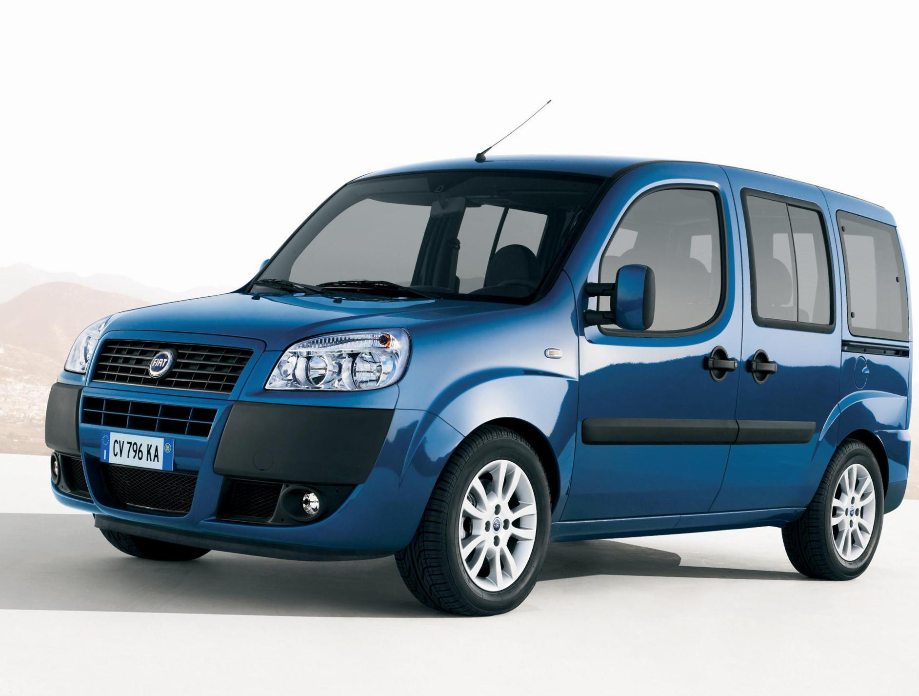 series doblo cars northern group for sale fiat motor