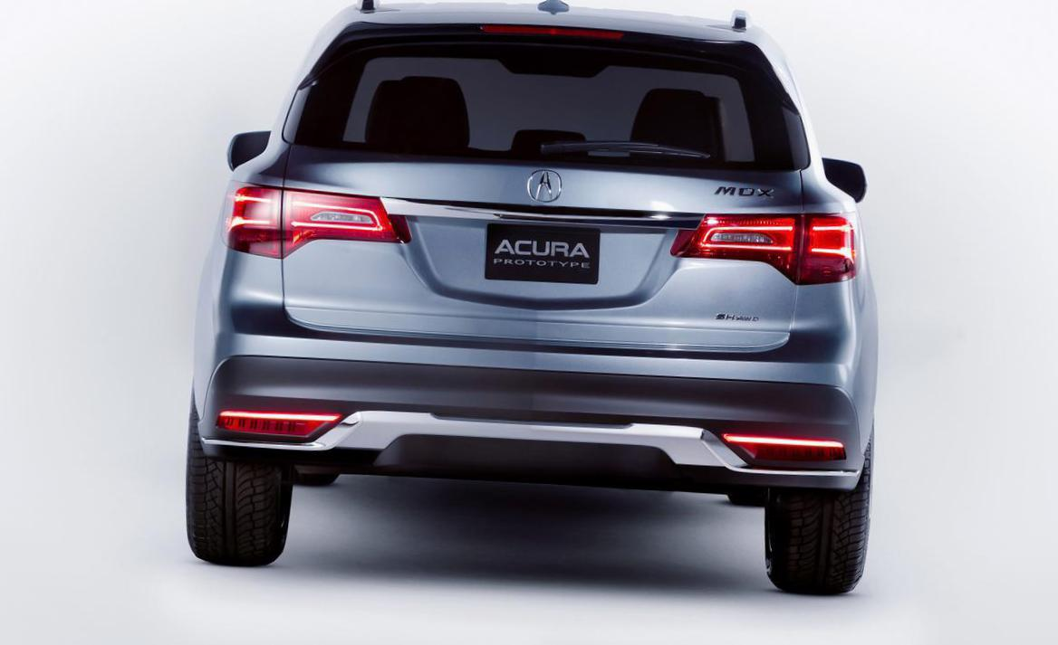 acura mdx photos and specs photo acura mdx cost and 29 perfect