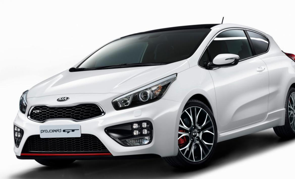 kia ceed specifications car reviews 2018. Black Bedroom Furniture Sets. Home Design Ideas