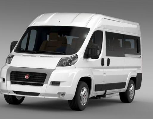 Ducato Panorama Fiat how mach cabriolet