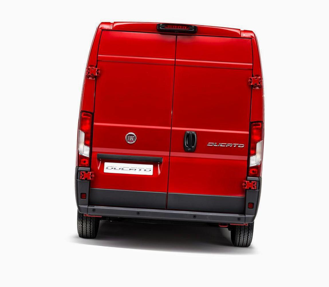 fiat ducato furgone photos and specs photo fiat ducato. Black Bedroom Furniture Sets. Home Design Ideas