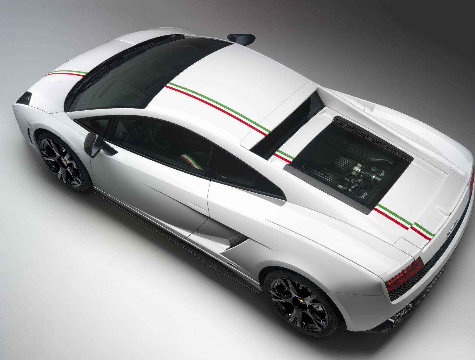 calgary coupe lease for lamborghini listings red huracan