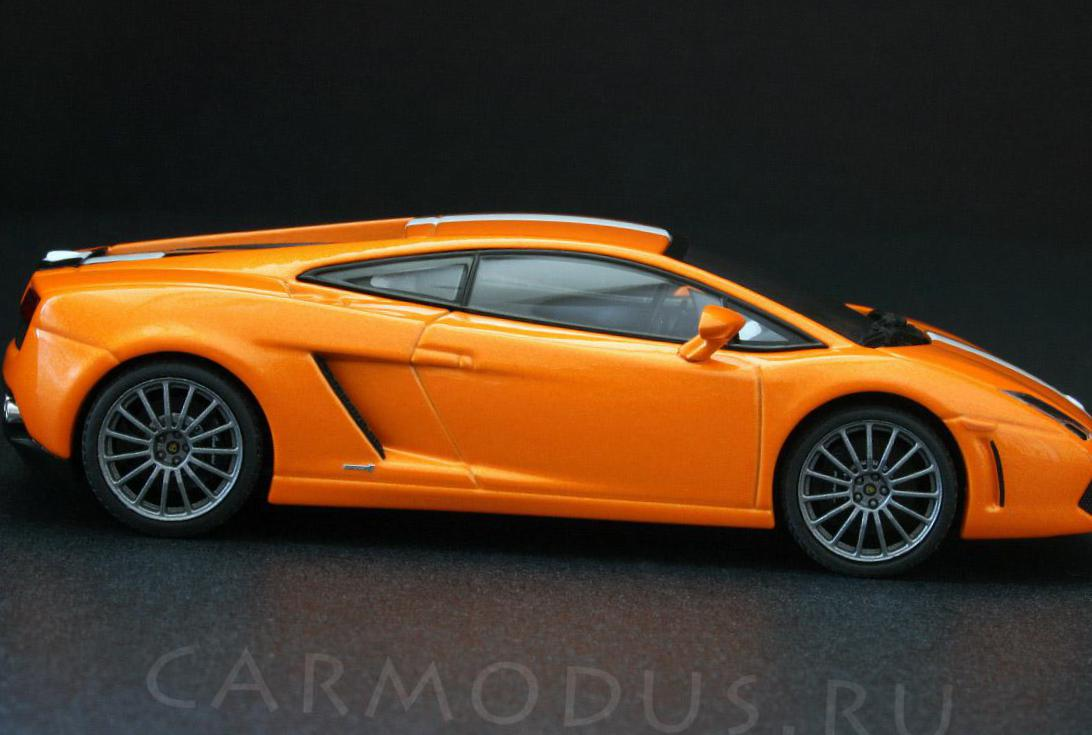 Lamborghini Gallardo Lp 550 2 Valentino Balboni Photos And Specs