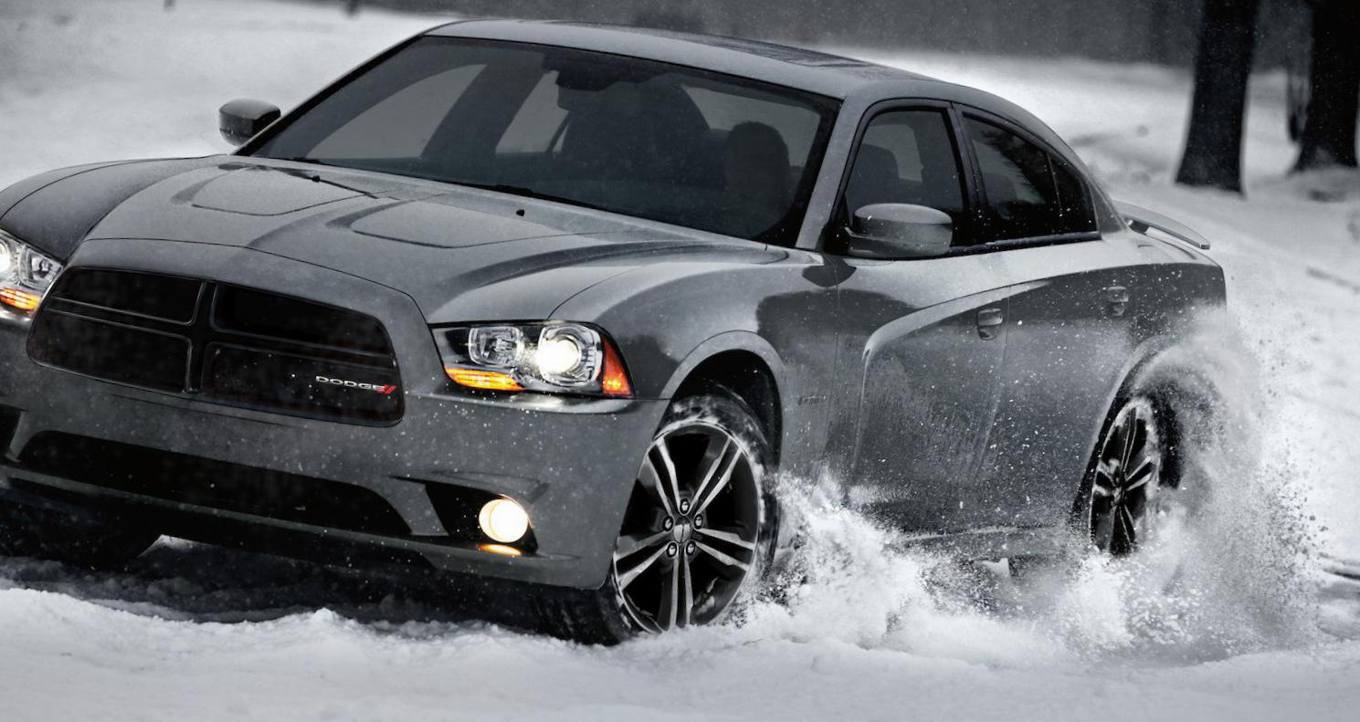 Dodge Charger Lease >> Dodge Charger Photos And Specs Photo Dodge Charger Lease