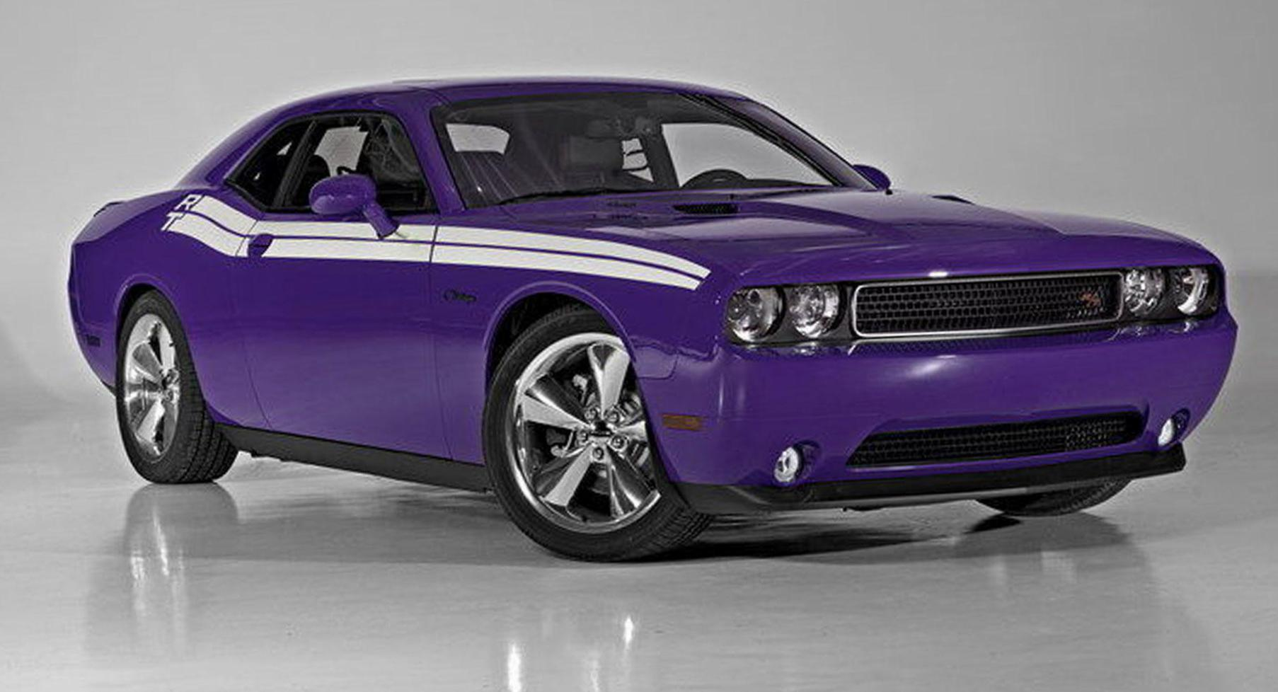 Dodge Charger specs hatchback