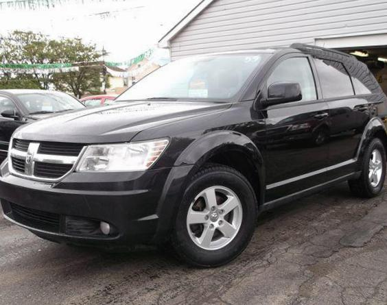 Dodge Journey Photos and Specs. Photo: Journey Dodge tuning and 22 on nissan rogue tuning, dodge avenger tuning, mazda 6 tuning, chrysler tuning, saab 9-3 tuning, toyota 4runner tuning, dodge viper tuning, opel zafira tuning, renault 5 tuning, nissan frontier tuning, kia mohave tuning, ford crown victoria tuning, mitsubishi pajero tuning, dodge ram tuning, mazda 2 tuning, dodge charger tuning, ford fusion tuning, dodge durango tuning, dodge challenger tuning, kia soul tuning,