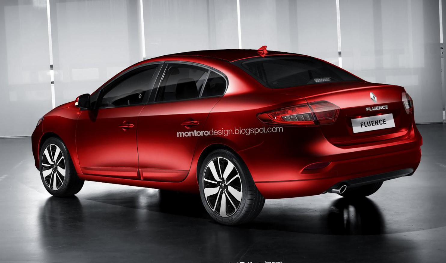 Renault Fluence Photos And Specs Photo Renault Fluence Reviews And 25 Perfect Photos Of Renault Fluence