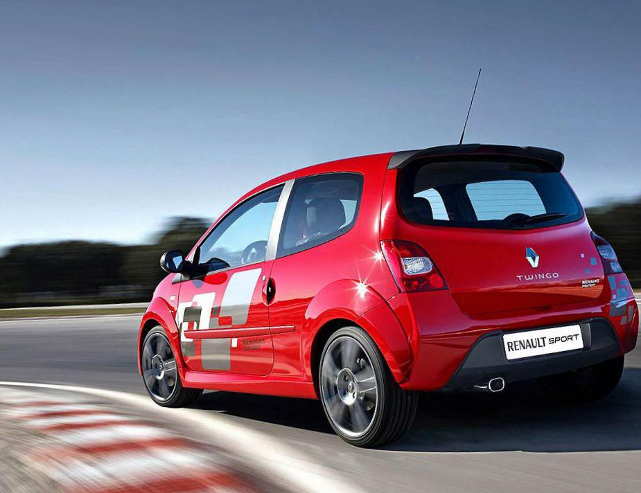 renault twingo sport photos and specs photo twingo sport renault tuning and 19 perfect photos. Black Bedroom Furniture Sets. Home Design Ideas