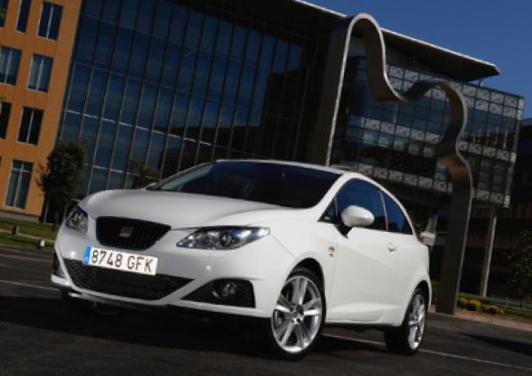 seat ibiza sc photos and specs photo seat ibiza sc specifications and 16 perfect photos of. Black Bedroom Furniture Sets. Home Design Ideas