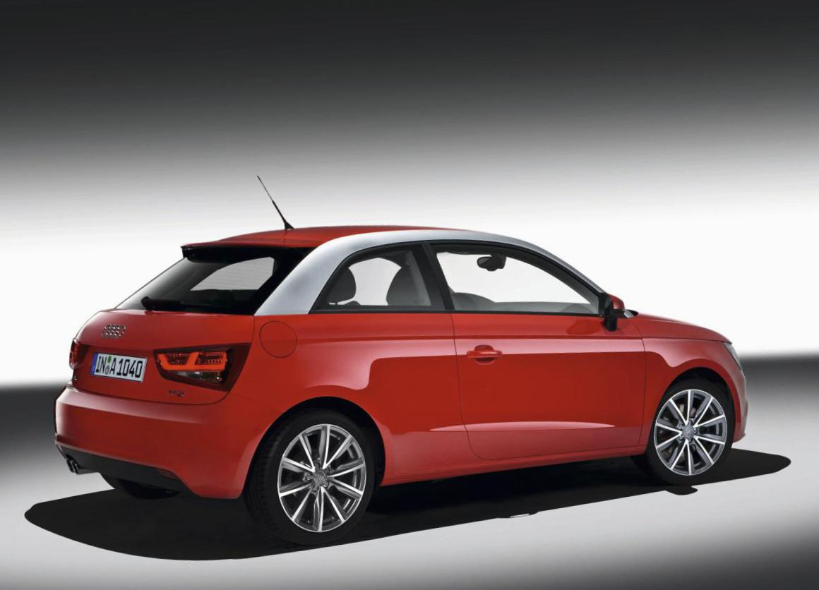 audi a1 photos and specs photo a1 audi for sale and 25 perfect photos of audi a1. Black Bedroom Furniture Sets. Home Design Ideas