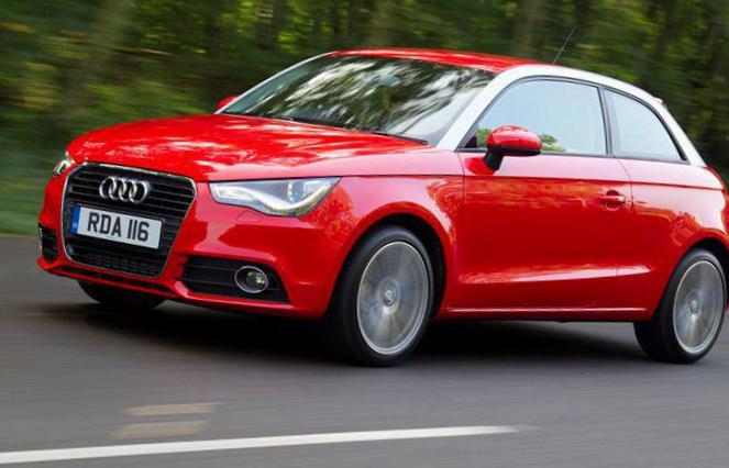 Audi A Photos And Specs Photo A Audi Usa And Perfect Photos - Audi a1 usa