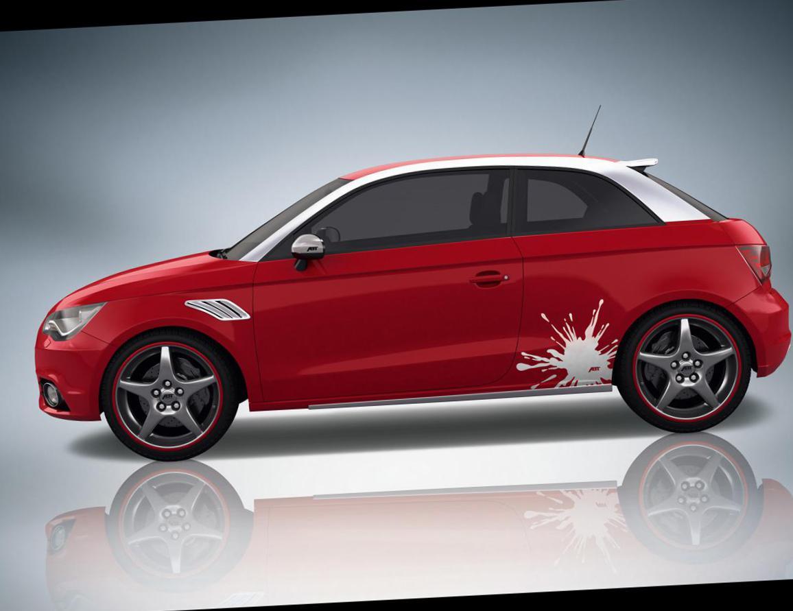 Audi A1 Photos And Specs Photo Audi A1 Usa And 25 Perfect Photos