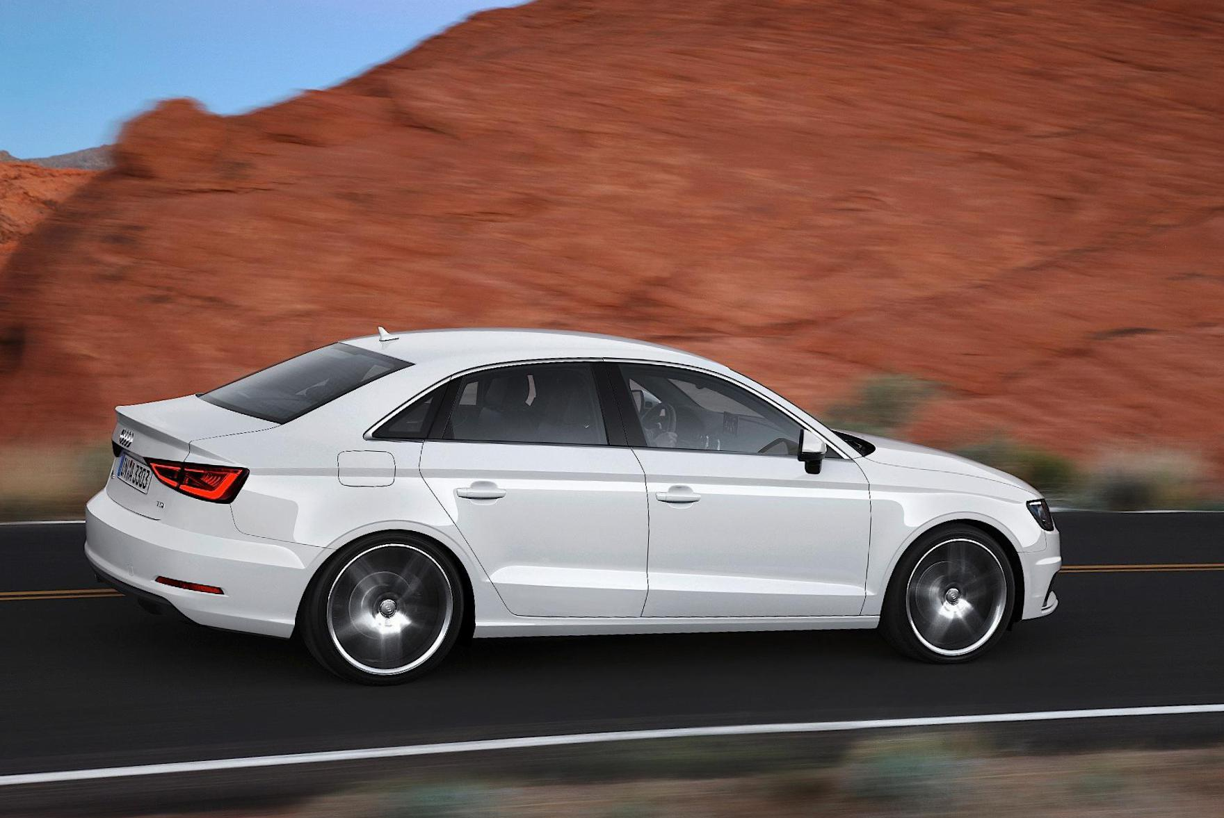 sale on audi and new prices now price suv express specs auto