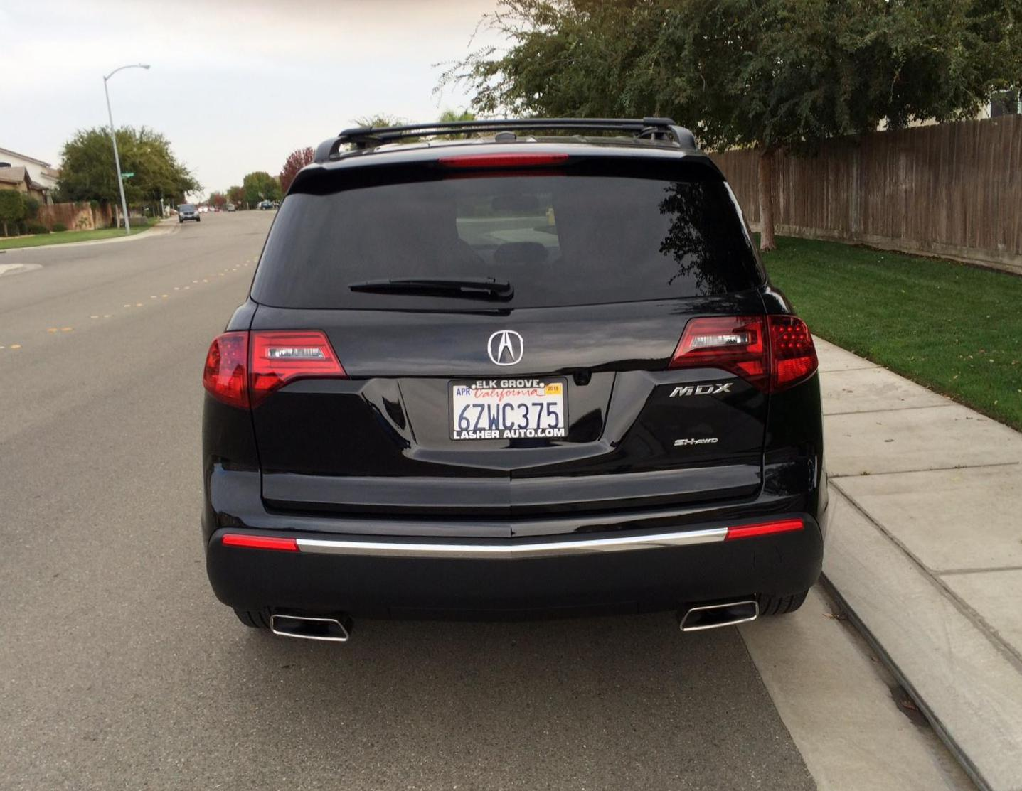 acura mdx photos and specs photo acura mdx cost and 28 perfect