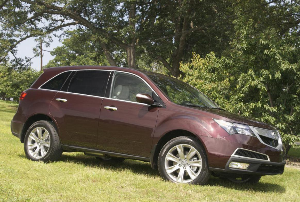 Acura Mdx Photos And Specs Photo Acura Mdx For Sale And 28 Perfect Photos Of Acura Mdx