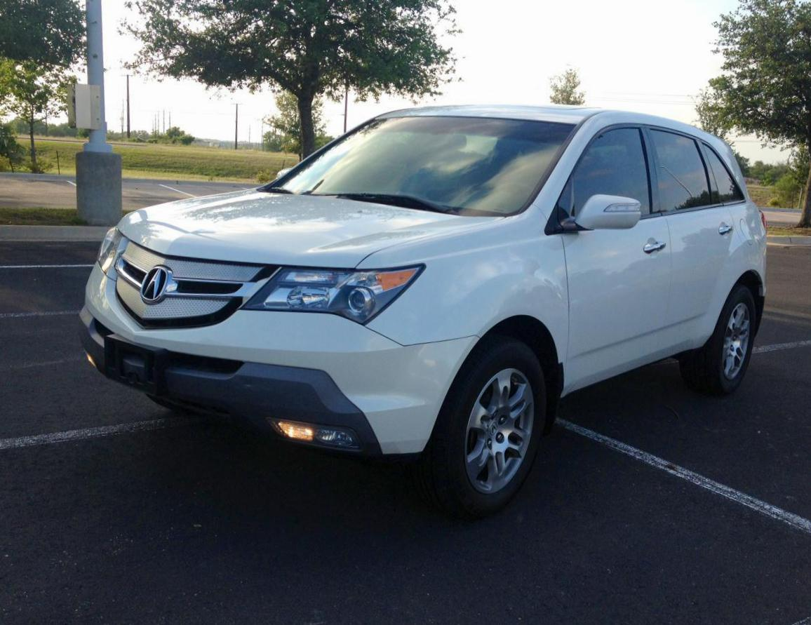 Acura Mdx Photos And Specs Photo Mdx Acura Tuning And 28 Perfect Photos Of Acura Mdx