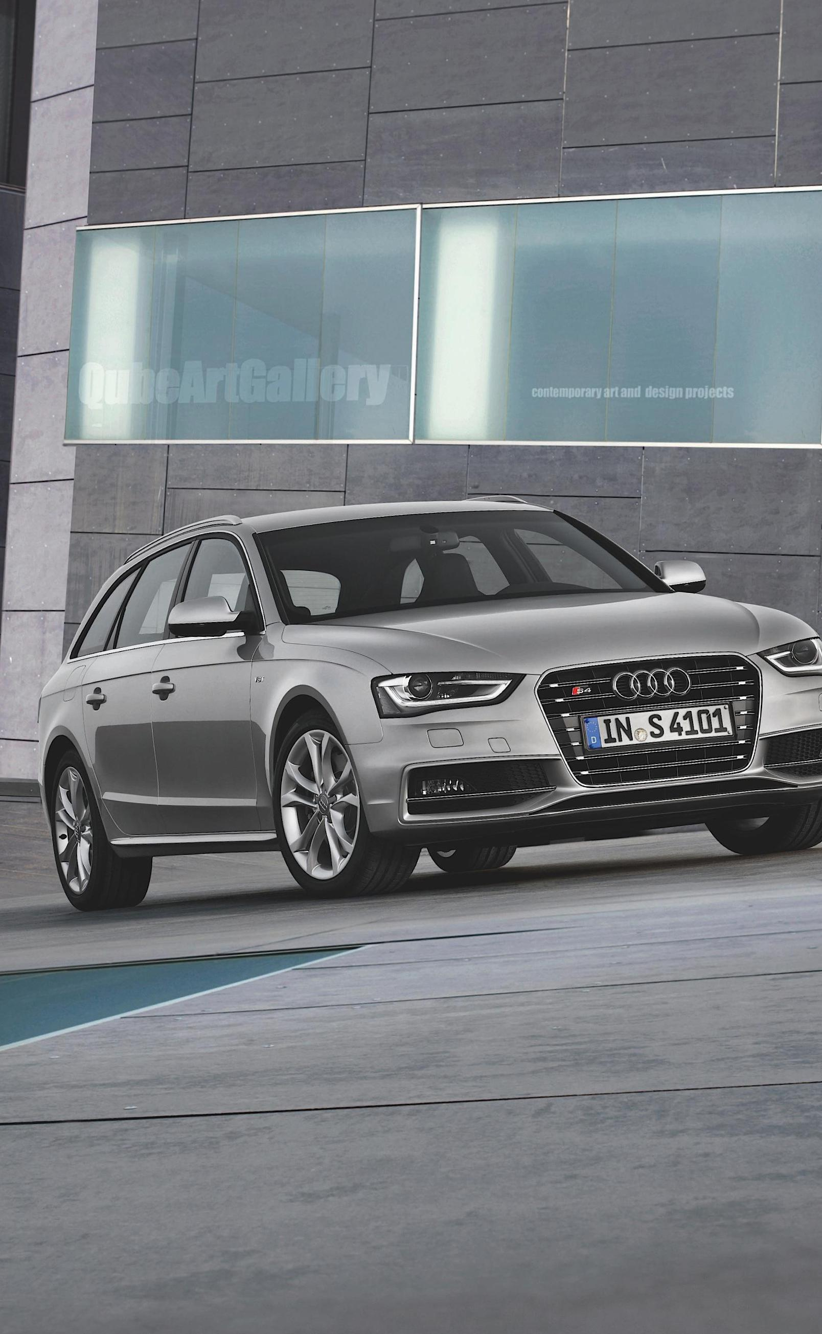 Audi S Photos And Specs Photo Audi S Lease And Perfect Photos - Lease audi s4