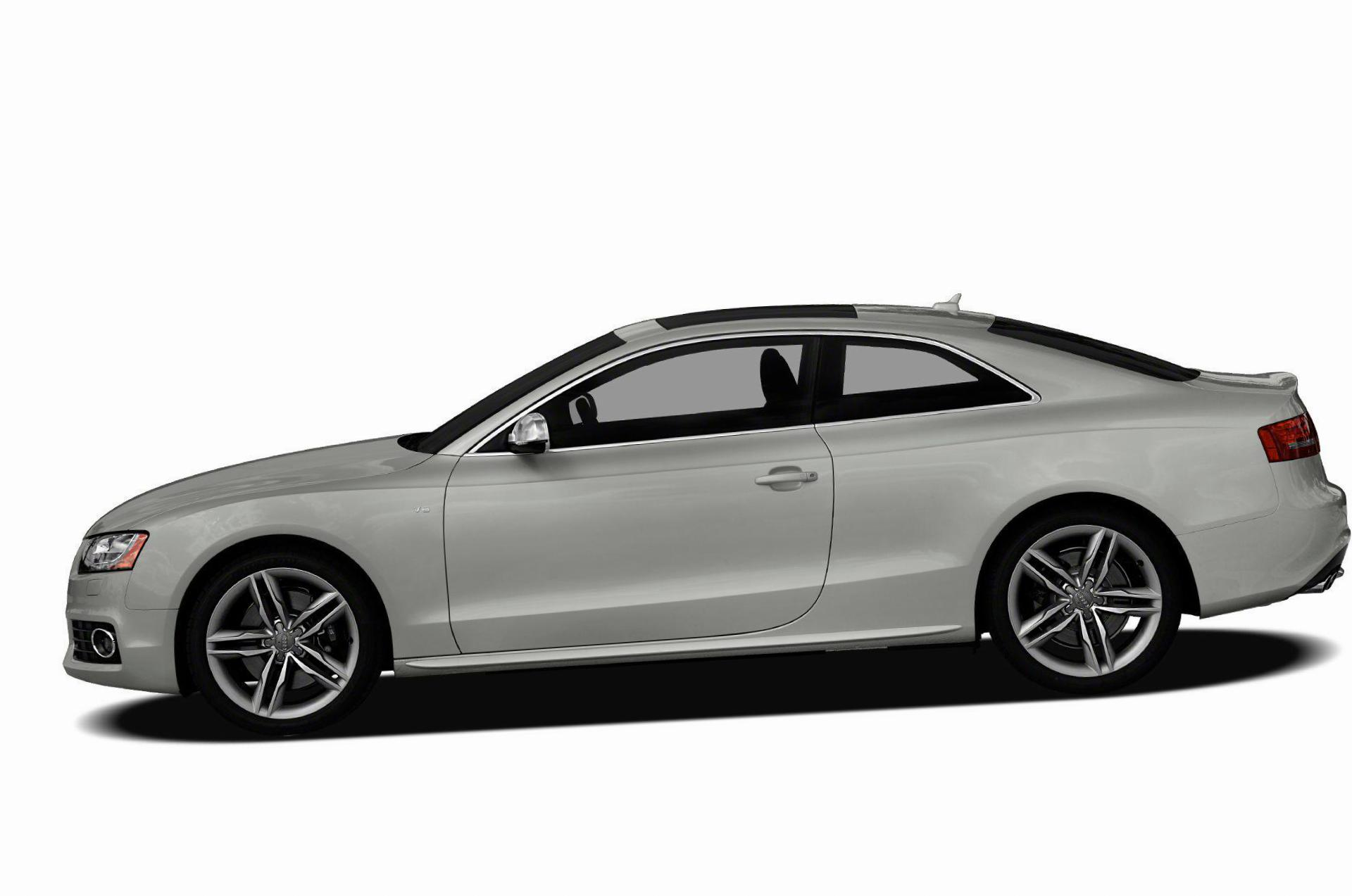 S5 Coupe Audi prices hatchback