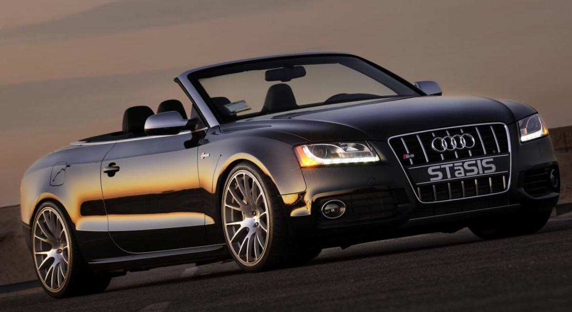 Audi S5 Cabriolet Photos And Specs Photo Audi S5 Cabriolet Review And 22 Perfect Photos Of Audi S5 Cabriolet
