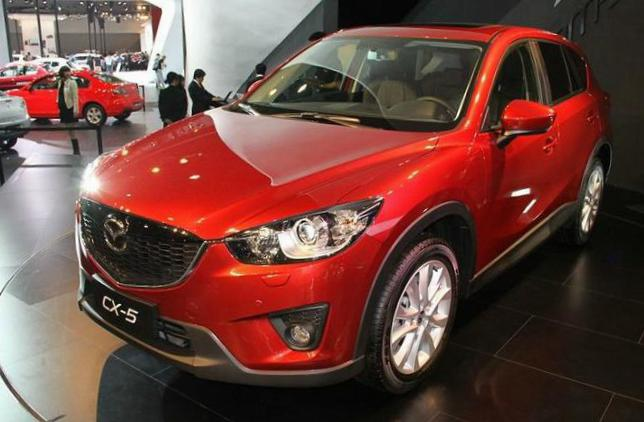 Xiali N3 Hatchback FAW sale hatchback