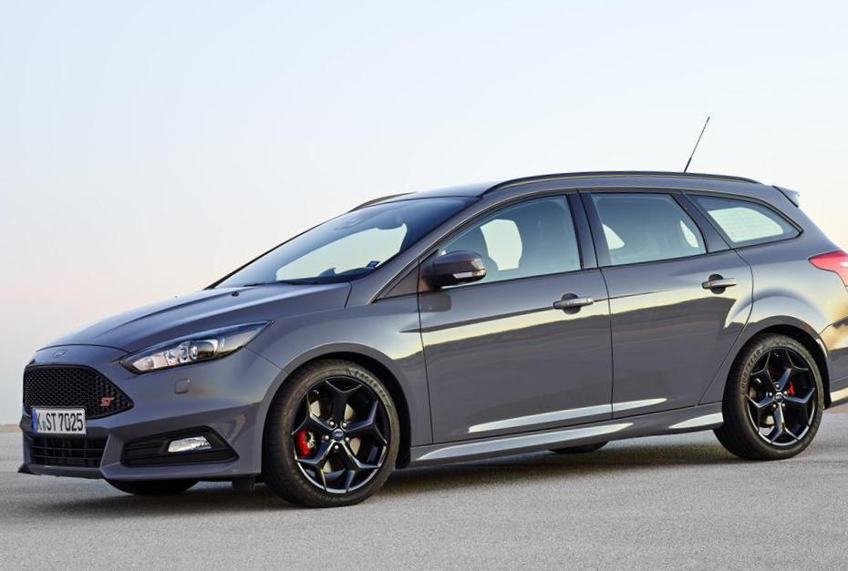 ford focus st wagon photos and specs  photo  focus st wagon ford auto and 24 perfect photos of