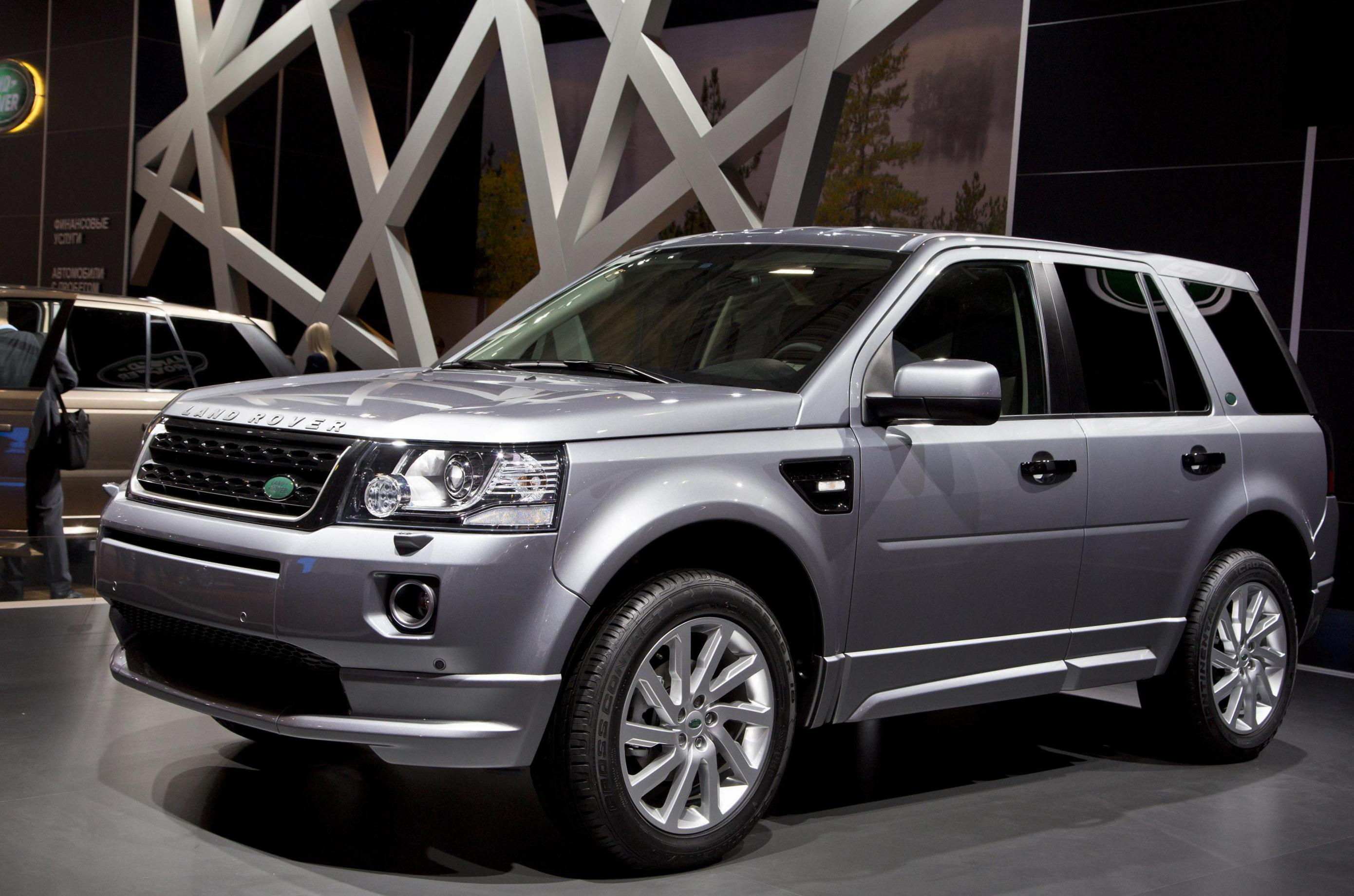 rover used mauritius for landrover freelander new land sale private price