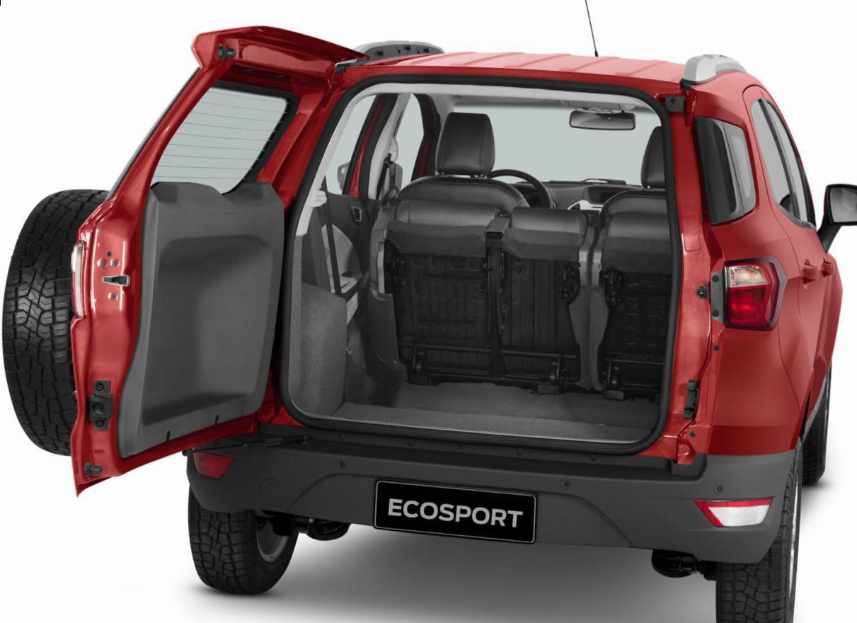 ford ecosport photos and specs photo ecosport ford tuning and 26 perfect photos of ford ecosport. Black Bedroom Furniture Sets. Home Design Ideas