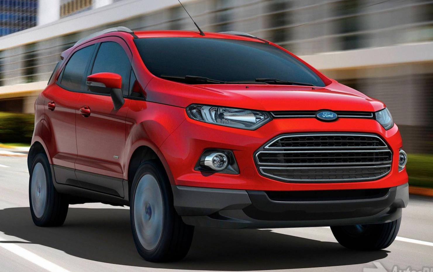 ford ecosport dimensions awesome both the cars have the best looks u the best dimensions for. Black Bedroom Furniture Sets. Home Design Ideas