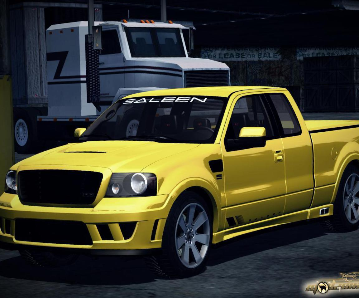 F-150 SuperCab Ford Specification minivan