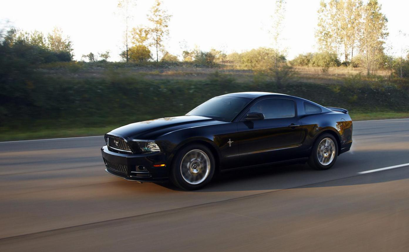 Mustang Ford for sale 2006