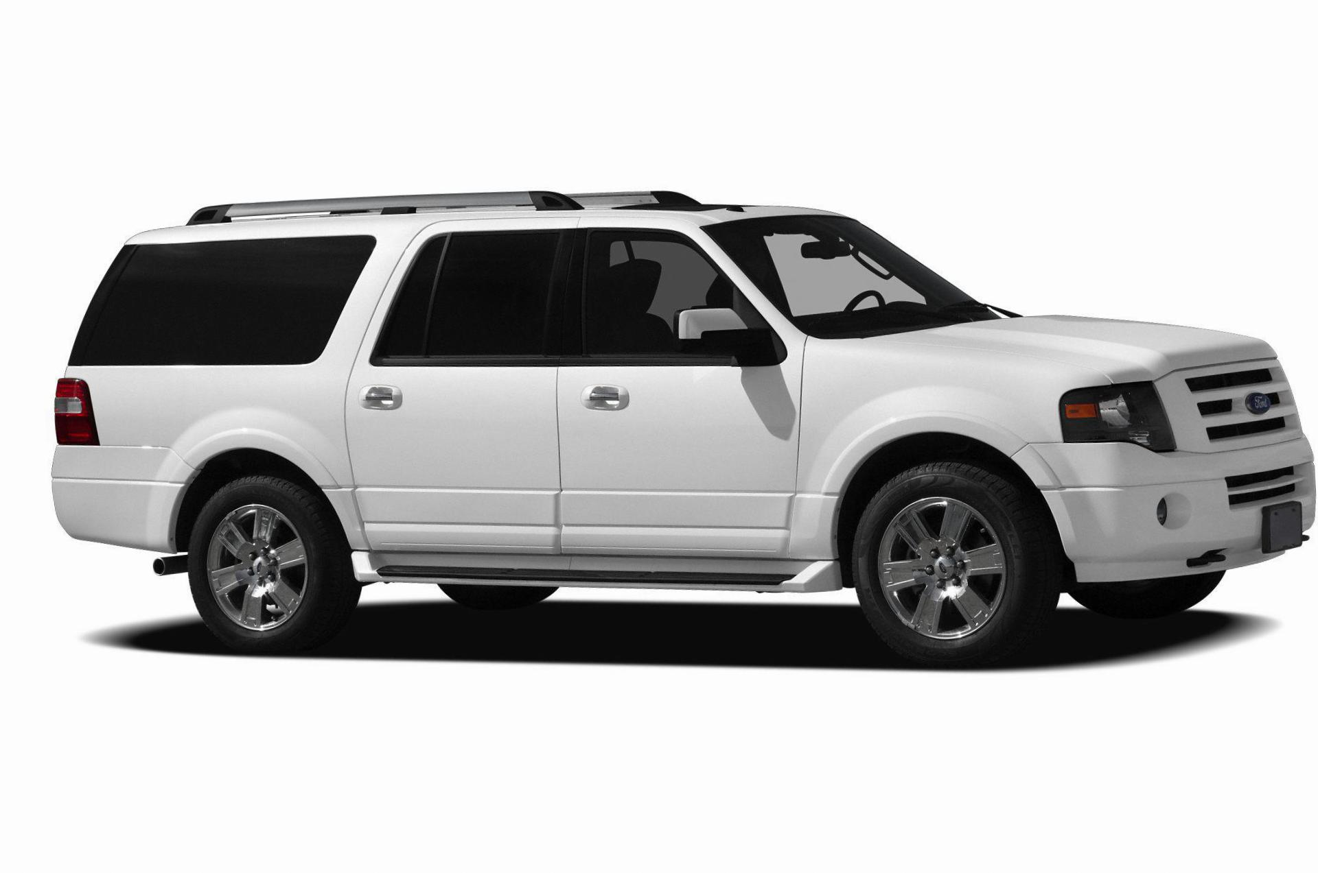 ford expedition photos and specs photo expedition ford for sale and 22 perfect photos of ford. Black Bedroom Furniture Sets. Home Design Ideas