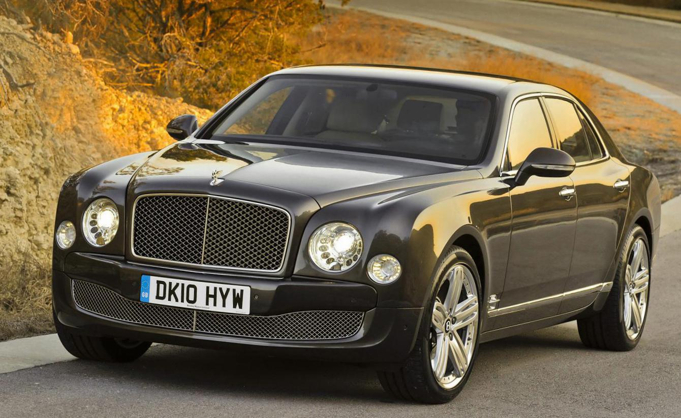 flying express price spur continental bentley auto revealed
