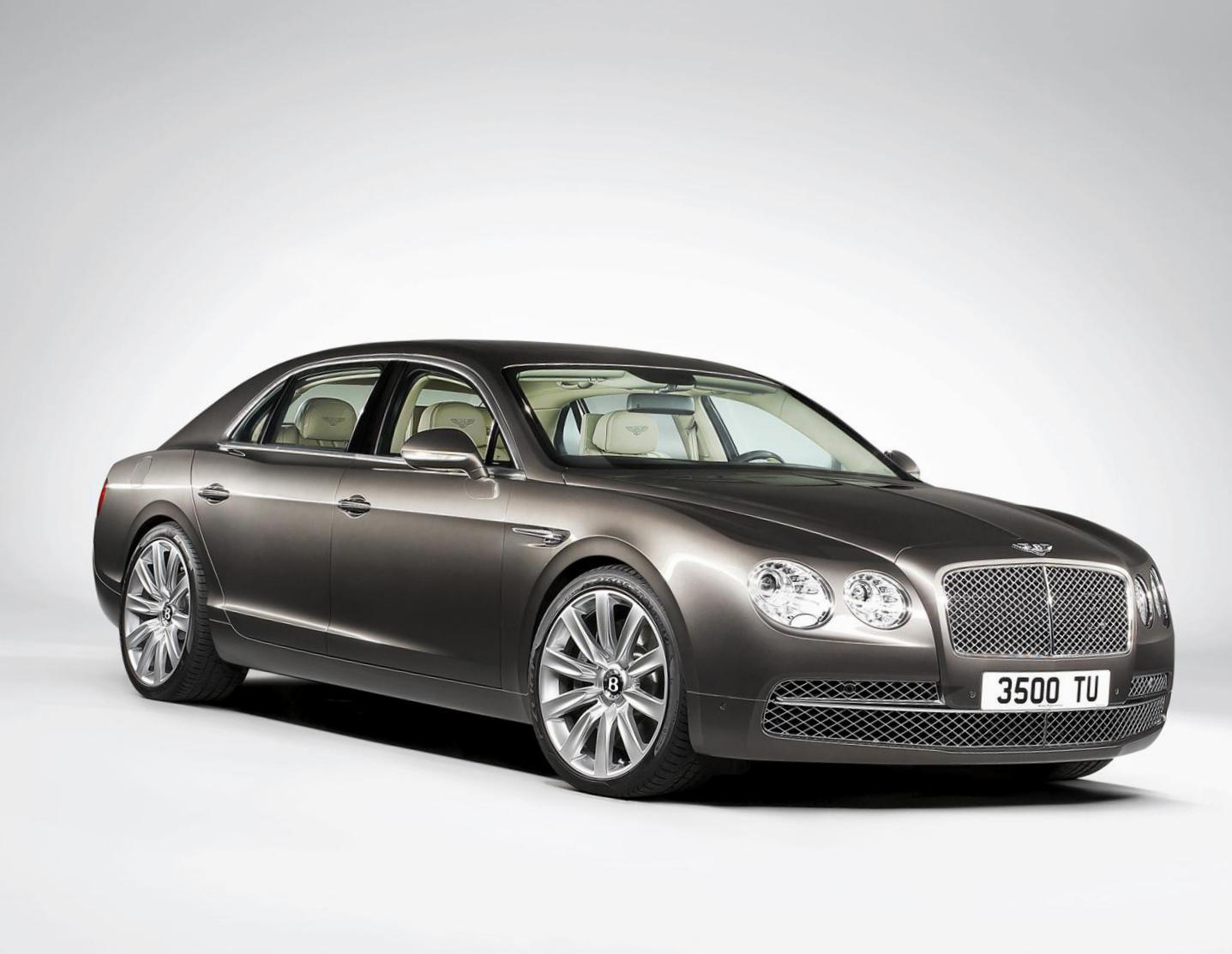 new continental news of york supersports at a car show cost price auto to bentley