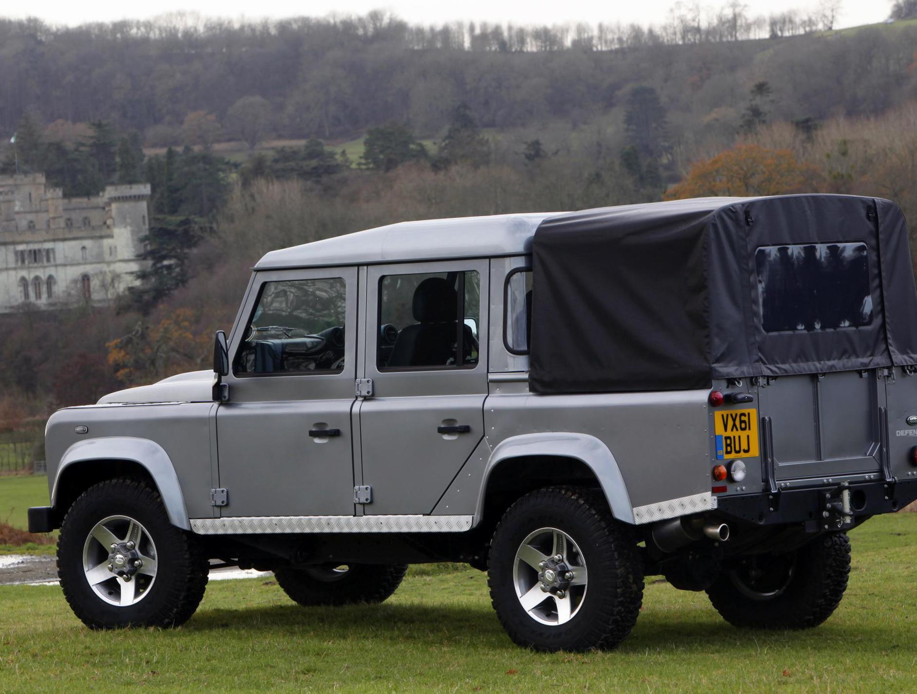 kahn flying hyde autos design credit huntsman bbc story defenders defender mr s is