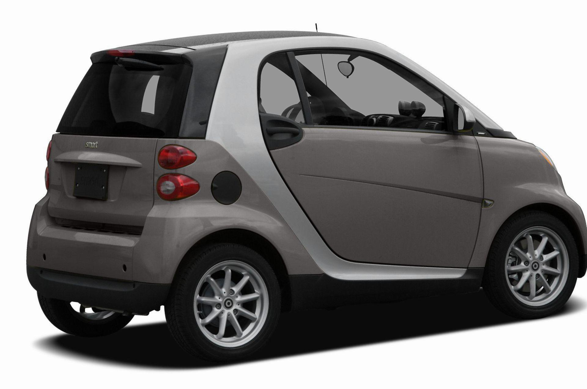 fortwo coupe smart parts cabriolet