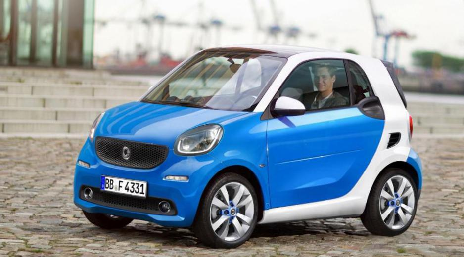 smart forfour photos and specs photo forfour smart review and 24 perfect photos of smart forfour. Black Bedroom Furniture Sets. Home Design Ideas