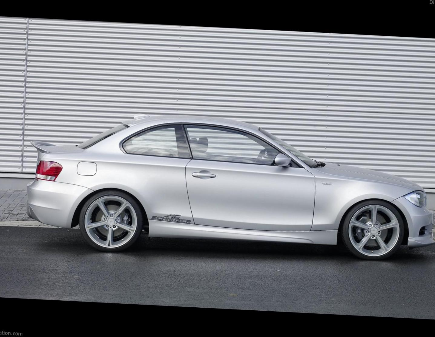 bmw 1 series coupe e82 photos and specs photo 1 series. Black Bedroom Furniture Sets. Home Design Ideas